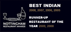 Best Indian Awards